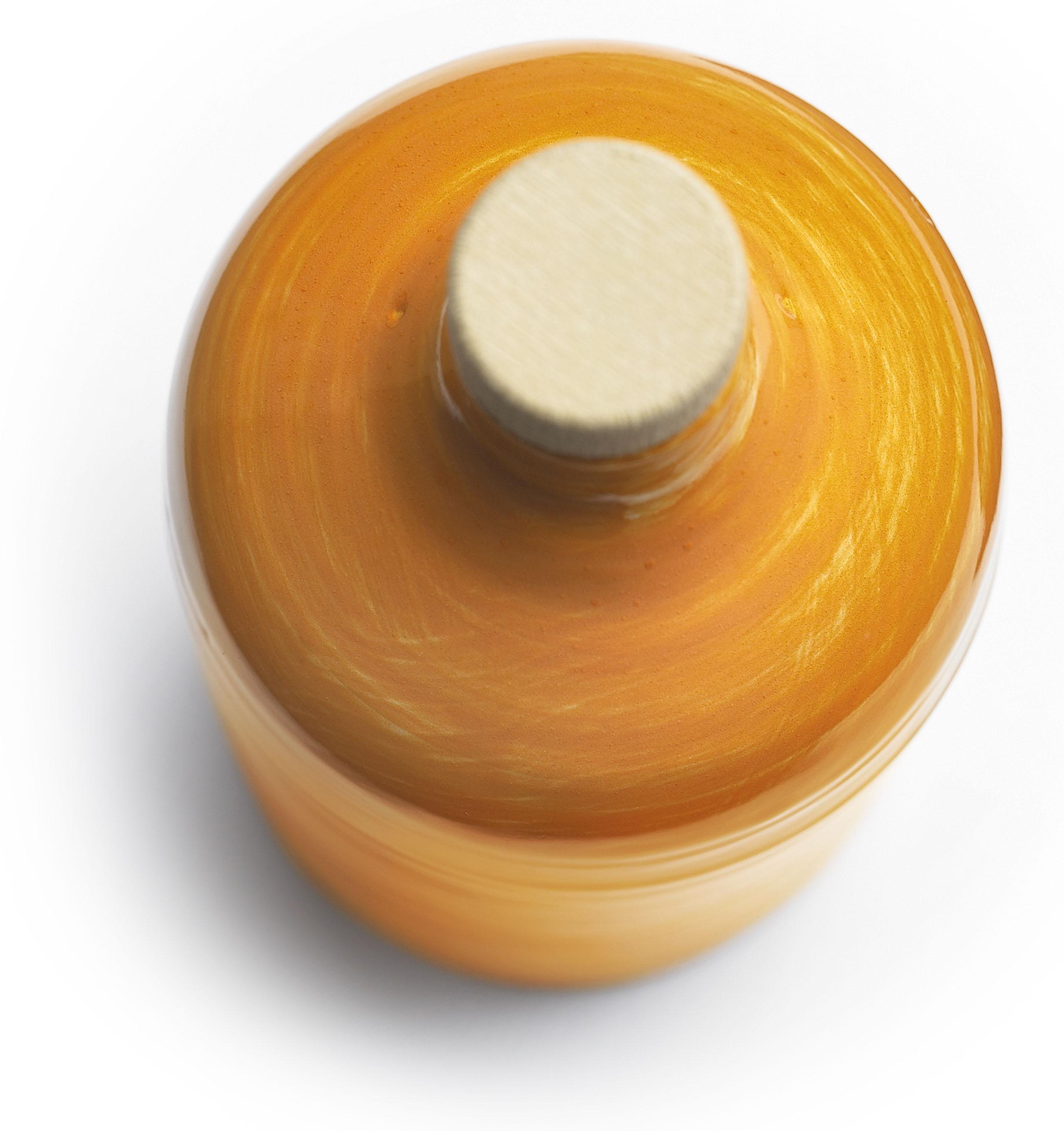 la tua bomboniera made in Puglia